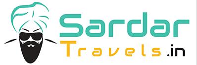 Sardar Travels